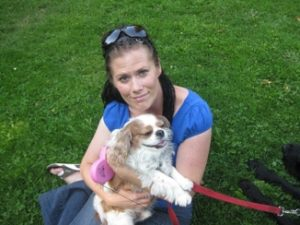 Best of Western Washington best pet sitting business